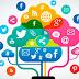 Tips Memilih Media Agency Jakarta untuk Bisnis Anda