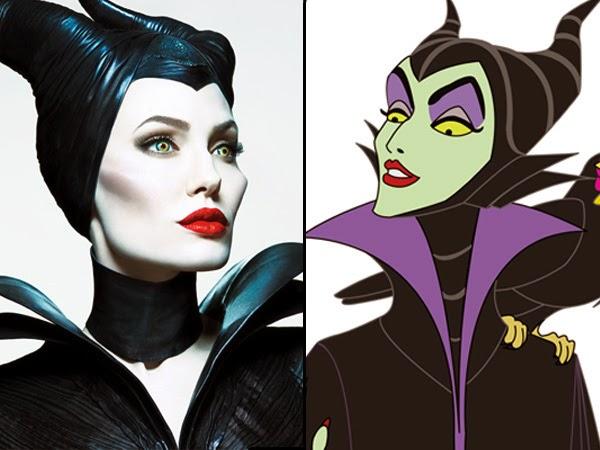 cartoon-vs-movie.jpg