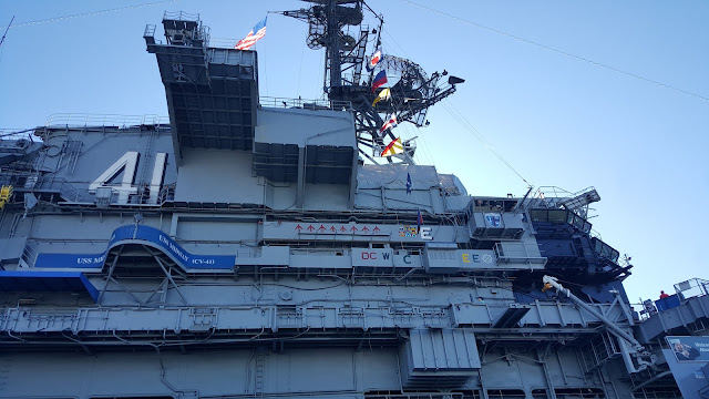USS-Midway