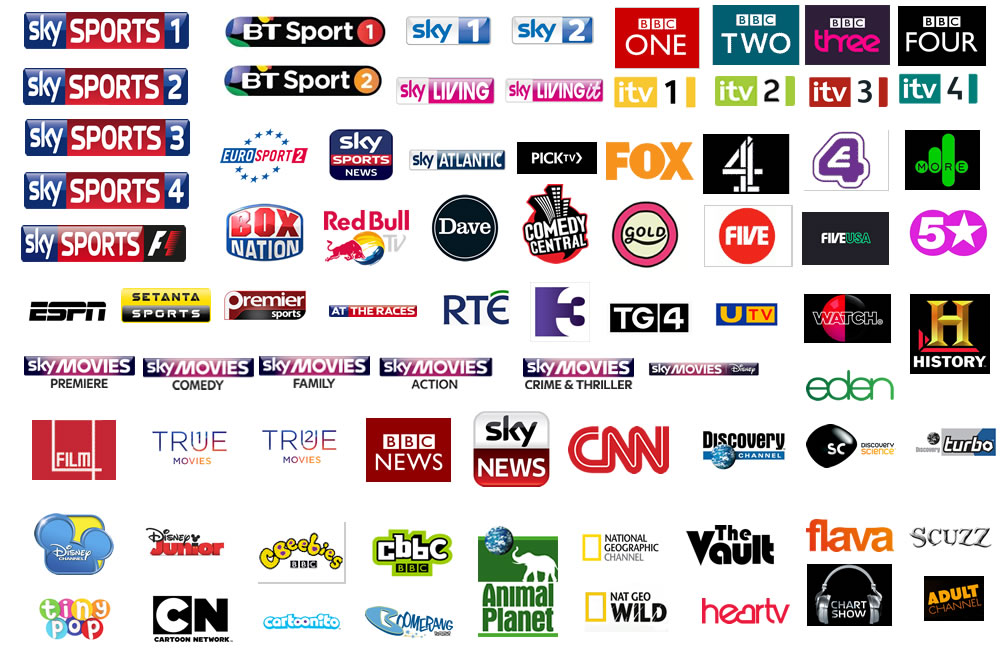 Free iptv m3u adult channels 18 lists updated on wwwfreeiptv72hcom - 4 1