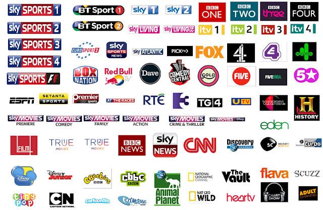 IPTV beIN, Sky, Osn, Canal, Yes, PrimaFila 25-09-2016,iptv 2016 m3u,iptv m3u bein sport,m3u iptv download,iptv m3u french,iptv m3u arabic,iptv m3u 2015,iptv m3u 2016,iptv m3u 2017,iptv m3u nilesat,iptv m3u canalsat,Liste IPTV M3U pour Kodi 2016,Liste Chaines IPTV M3U pour Kodi 2016,Télécharger le fichier IPTV,iptv gratuit 2016,IPTV m3u ,Iptv For Free Find your M3U,Server iptv bein sport m3u,Premium IPTV M3U Playlists,IP TV chaînes aussi HD playlists m3u Android,iptv + boxoffice 2016 m3u et valable pour smart tv,IPTV List Télécharger Gratuitement Des Listes Chaque Jours,liste des canaux iptv France m3u,iptv M3u OSN HD,Free iptv channels for Simple TV,iptv m3u bein max sport osn zdf tf1,IPTV Links,IPTV Playlist Archives,United States US USA Iptv playlist and m3u file,Lista canal IPTV/M3U,IPTV m3u EURO 2016 Channels,IPTV M3U STREAMING,Free Iptv Channels Europe / America / Asia / Arabic / Sport / Cinema,Best Free IPTV M3U,Free IPTV,lists of IPTV Channels m3u,IPTV плейлисты за 2016,iptv nilesat m3u,PlayListe (M3u) ,Iptv channels usa m3u url,IPTV list .m3u ,Lista de IPTV Actualizacion 2016,Canalsat m3u 30 06 2016,Iptv m3u android,M3u liste iptv,2016 iptv m3u playlist url ,Iptv Lista World M3u M3u8,iptv sport club Channels,iptv.all.channel.ARABIC,Iptv m3u italia,Spain IPTV HD m3u new list ,IPTV M3u Bein Sport,M3u iptv,Liste m3u sky premium ,M3u playlist url,iptv liste m3u 2016,Lista Iptv M3u Março 2016,SERVER IPTV BEIN SPORT M3U,IPTV M3U Channels BeIN,Sky,Primafila,Canal,HBO,Fox,Lista ss iptv 2016,Download Video IPTV Links M3U Channels Playlist,Top Spanish Spain iptv satellite tv list for m3u/m3u8 file,iptv canalsat m3u 2016,iptv canalsat m3u 2016,Team tv iptv liste m3u septembre 2016,Liste m3u sept 2016,Liste m3u iptv 2016,M3u list download iptv,M3u channel playlist,Archivos m3u iptv 2016,All m3u iptv files,Download iptv m3u files on android,M3u iptv sky e premium,Primafila hot club iptv,Adult channels iptv,Iptv liste m3u septembre 2016,M3u file download september 2016,Li