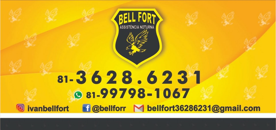 BELL FORT