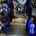 Tips Jitu Wisata Belanja Murah di Pasar Underground Jakarta