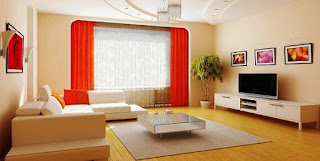 5 Tips Agar Tepat Dalam Merancang Rumah Tumbuh