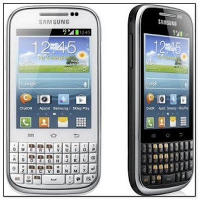 Harga Samsung Galaxy Ace Termurah