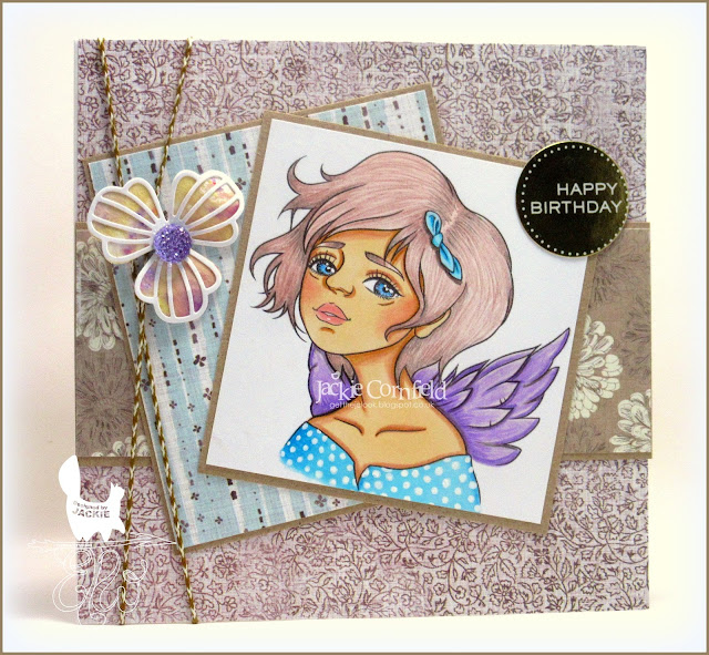 Aurora angel eyes-9842