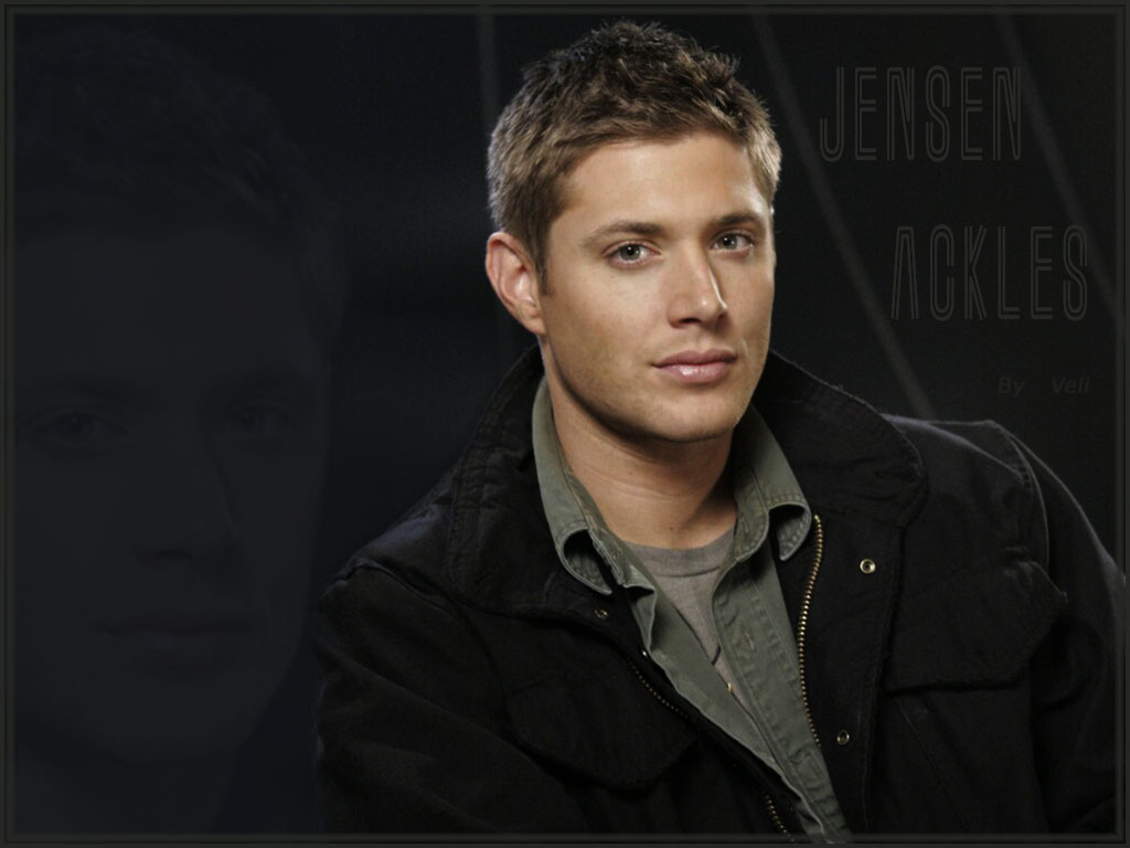 Jensen Ackles Hair Styles 2012 Guys Fashion Trends 2013