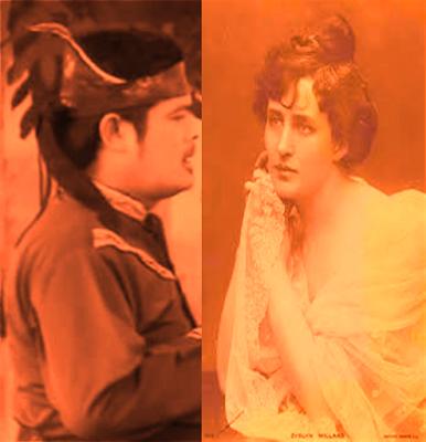 Makam Jabang Bayi,  Saksi Bisu Kisah Cinta  Pangeran Raja Kanoman dan Nona Delamor