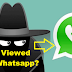 Who Can See Your Profile on WhatsApp, You Can Check it in This Way