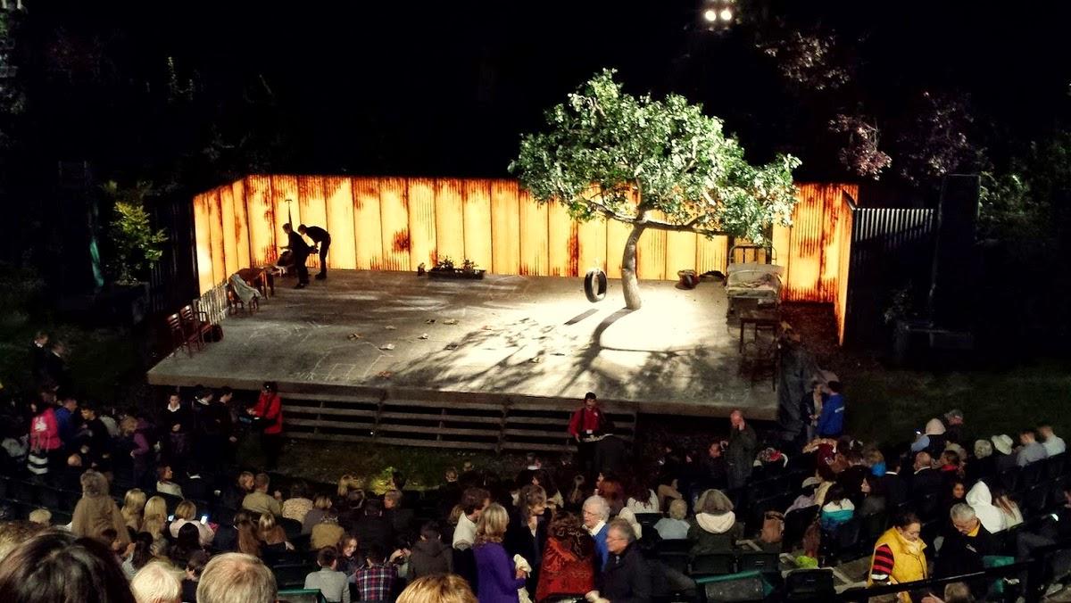 sofa classic narrow side table for to kill a mockingbird, regents open air theatre ...