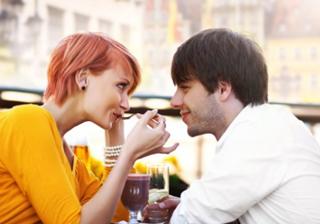 amor en linea dating Amor en linea hay muchas páginas para buscar pareja y encontrar el amor en linea en el apartado de precios, en este tipo de webs de dating.