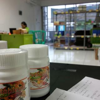 www.wmpkita.blogspot.com