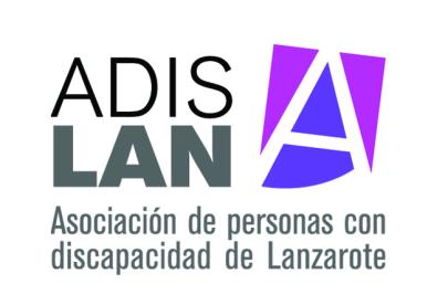 www.adislan.com