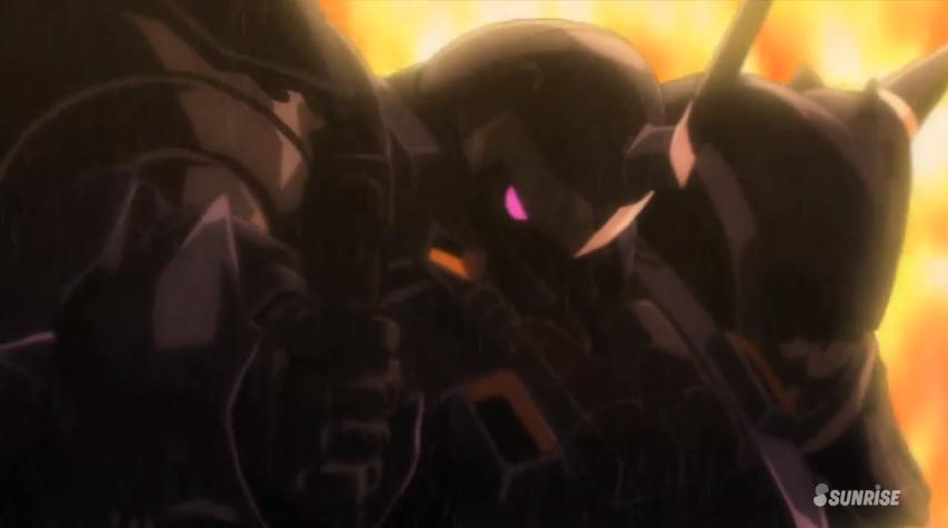 Gundam Wallpapers for Phone