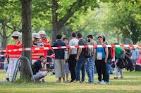 Беженцы в Германии ежедневно соврешают преступления