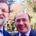 Dimite el presidente del PP de Murcia tras ser acusado de tres delitos
