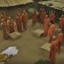 """กระบวนการยุติธรรมสมัยพุทธกาล: คดีที่พระพุทธเจ้าถูกกล่าวหาว่าเป็นฆาตกร ตอนที่2 - """"ใส่ร้ายป้ายสี"""""""