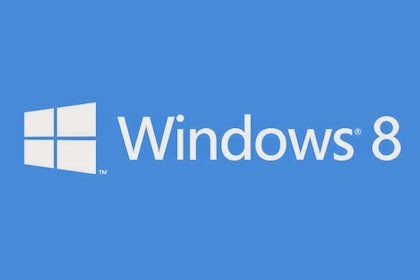 Cara Gampang Menginstall Windows 8 Di Usb Flashdisk