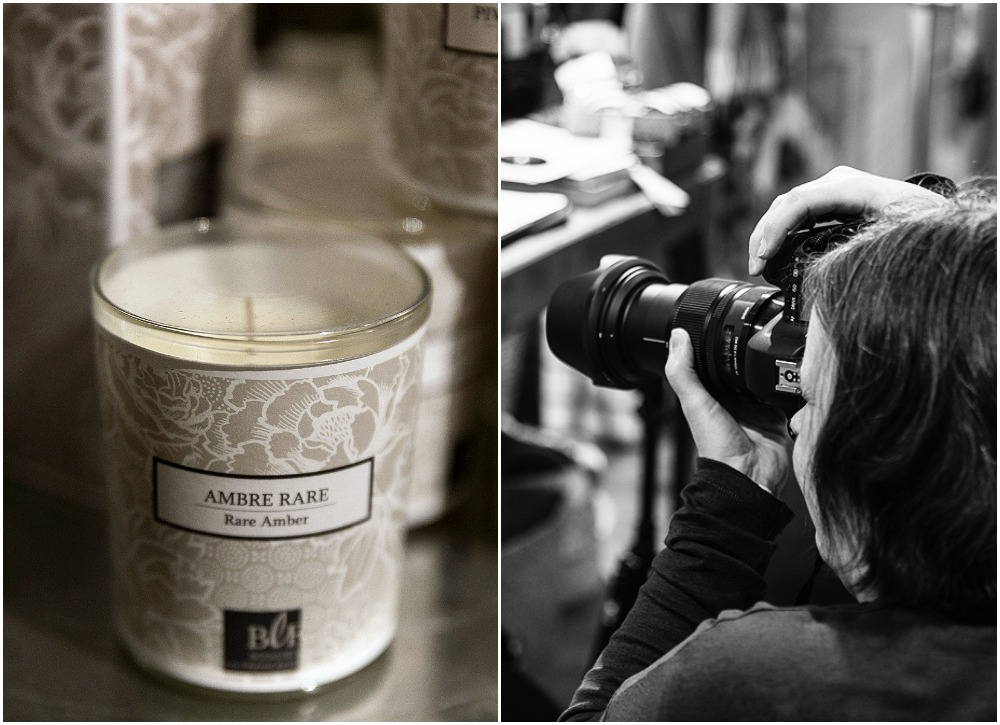 Cilla´s, valokuvauskurssi, lifestyleliike, Helsinki, Visualaddict, valokuvaaja, Frida Steiner, Frida S Visuals, valokuvaaminen, kurssi, opetus, tuoksukynttilä