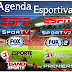 AGENDA DA TV (SEXTA, 26/5/2017)