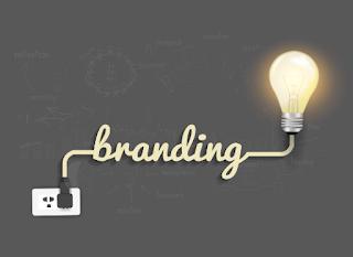 Menggunakan Media Sosial Untuk Branding Kamu
