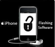 IPhone or App Flasher Free Download
