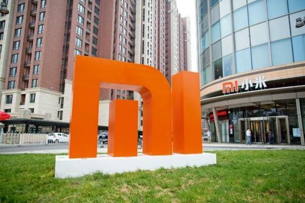 Smartphone Xiaomi Segera Luncurkan Drone