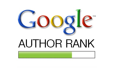 google+author+rank.jpg