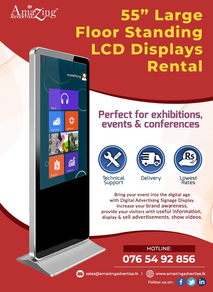 http://www.amazingadvertise.lk/digital-display-rentals.html