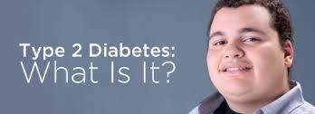 Type 2 diabetes النوع الثانى من السكر  نوع 2 السكر الفرق بين مرض السكري النوع الاول والثاني علاج السكري النوع الثاني نهائيا السكري النوع الثاني والجنس علاج السكري النوع الثاني بالاعشاب حمية السكر النوع الثاني السكري النوع الثاني والحمل