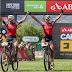 Geismayr y Rohrbachn vence en la etapa reina de la Absa Cape Epic 2018