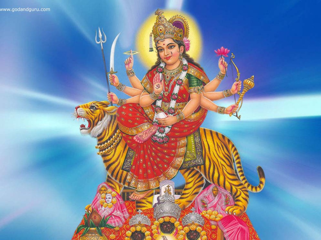 Hindu god and goddess wallpapers 2 photos galaxy - God images wallpapers ...