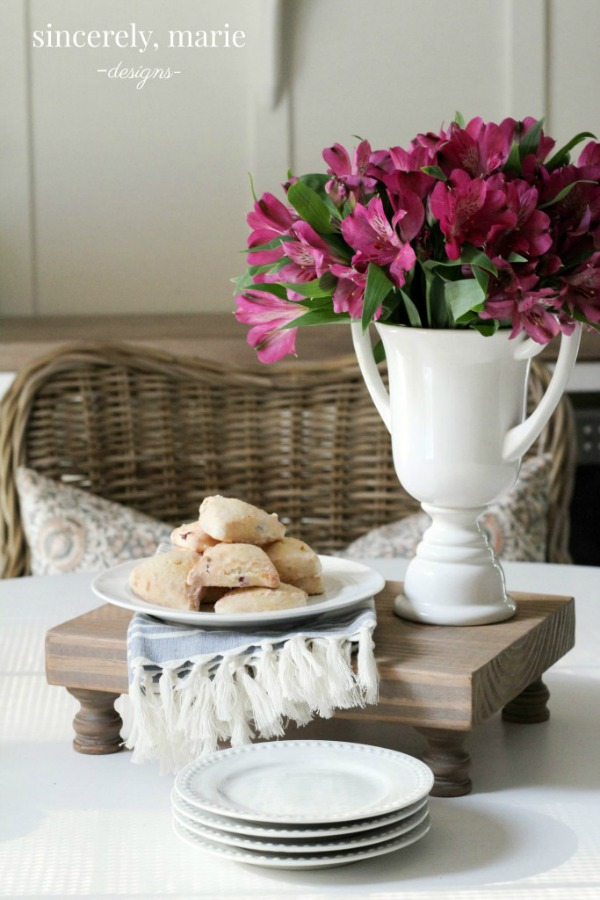 Farmhouse tray, farmhouse, diy tray