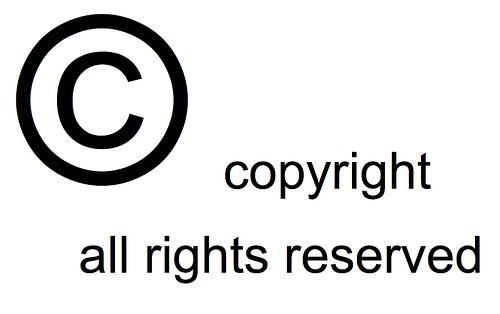 Astuces Web Copyright France Une Bonne Initiative ?