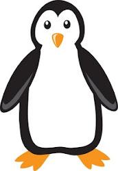 penguin clip penguins clipart cartoon jokes