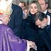 PP, Ciudadanos y CIU impiden que el Tribunal de Cuentas fiscalice a la Iglesia
