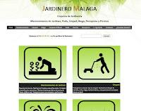 http://gonzalezocon.blogspot.com/2018/06/posicionamiento-de-web-de-jardineria.html