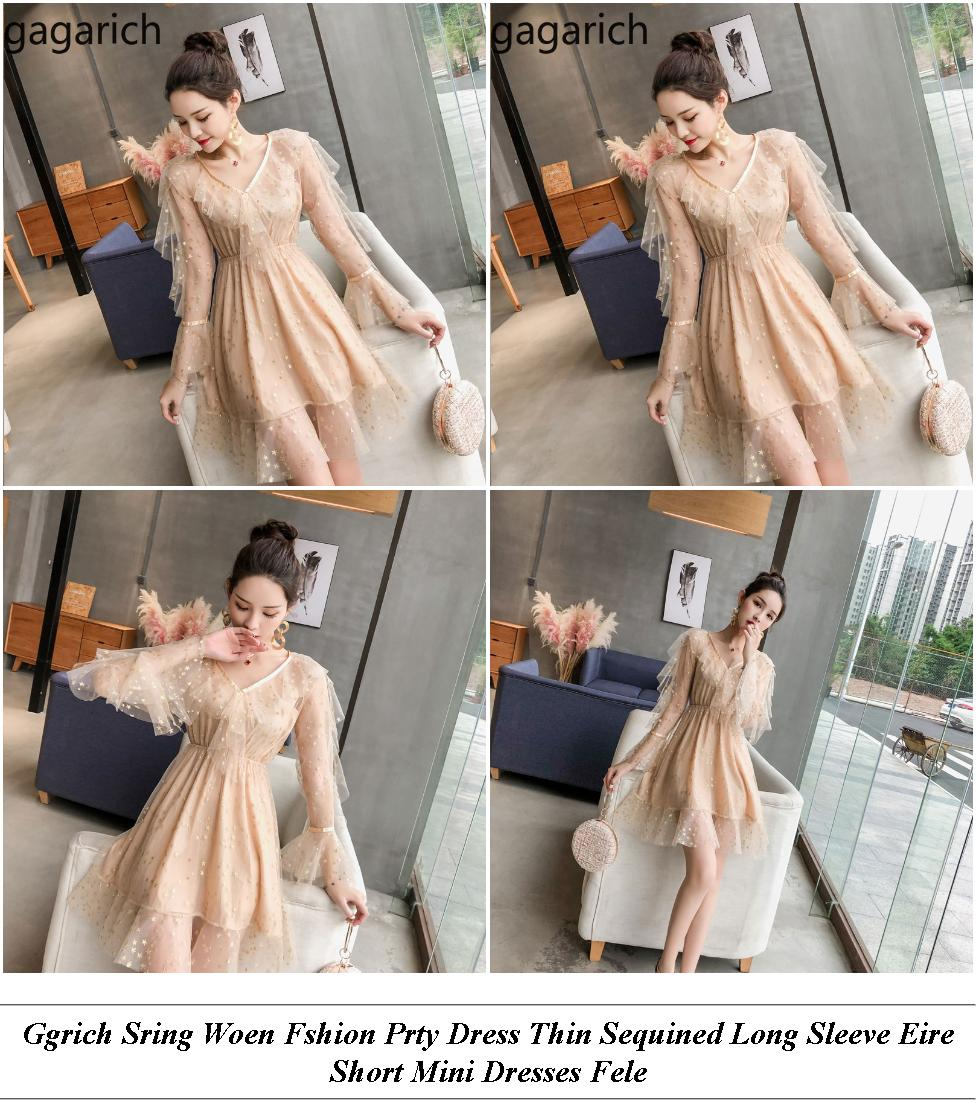 Party Dresses - Store For Sale - Baby Dress - Cheap Clothes Online Shop