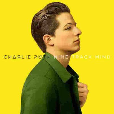 Download Marvin Gaye (feat. Meghan Trainor) – Charlie Puth [MP3]
