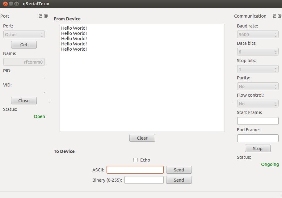 Embedded Programmer: Ubuntu: Hacking the HC-06 bluetooth