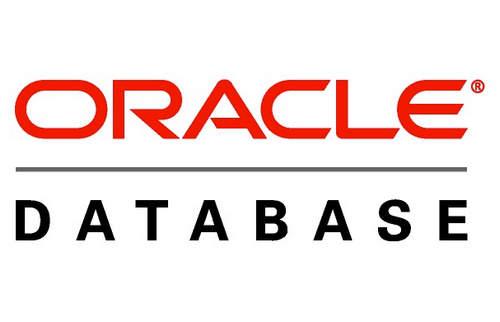 10 Kelebihan dan Kekurangan Oracle Database