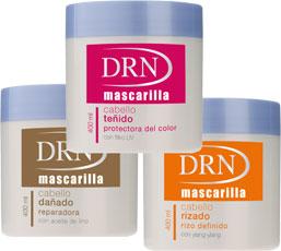 DRN: la nueva linea de Druni - Cosmética que Sí Funciona