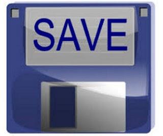 perbedaan save dan save as pada microsoft excel,perbedaan save dan save as pada microsoft word 2007,perbedaan save dan save as pada komputer,perbedaan save dan save as pada microsoft word,