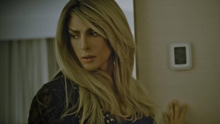 O vídeo também trouxe uma velha discussão: pessoas cis podem fazer papéis travestis e trans?