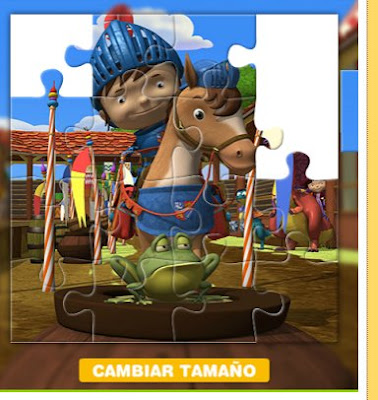 http://www.tudiscoverykids.com/juegos/rompecabezas-mike-el-caballero-2/