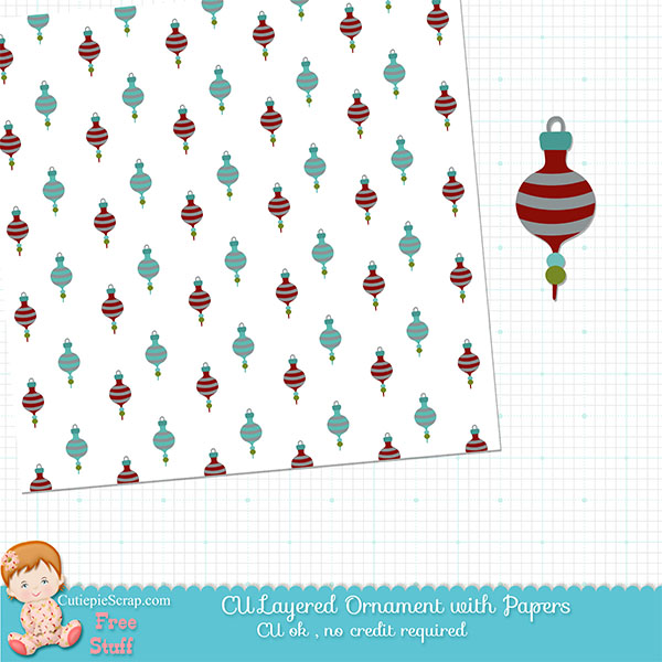 https://www.etsy.com/listing/497633867/christmas-templates-layered-psd