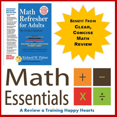 http://traininghappyhearts.blogspot.com/2018/07/are-you-looking-for-all-in-one-math.html
