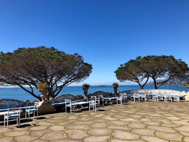 San_Pietro_Positano_Costiera_amalfitana_hotel_lusso_mare