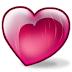 Literatura | O amor sem medidas | Luzia Couto