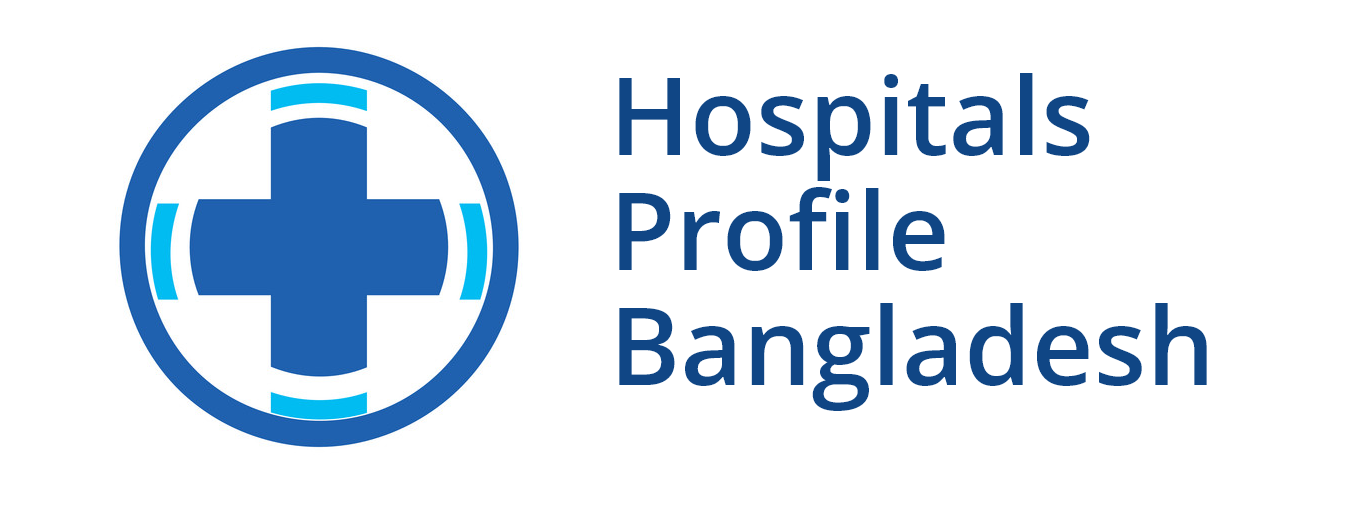 Hospital Profile Bangladesh